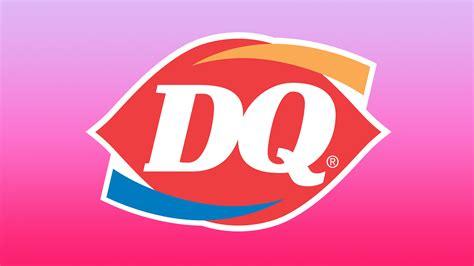dairy queen launches  frozen treats   time