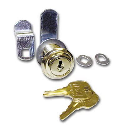 National Cabinet Lock by Opentip National Cabinet Lock N8060 14a 642 Lock