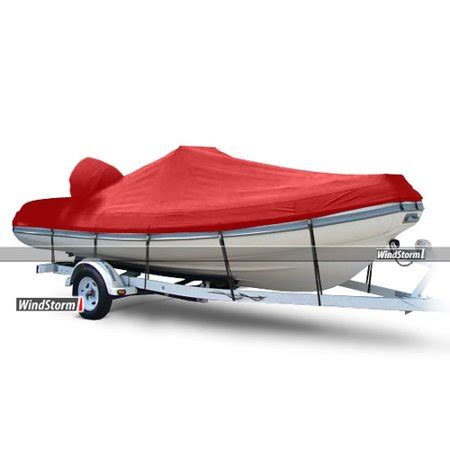 Inflatable Boat Walmart by Eevelle Windstorm Inflatable Boat Cover Walmart