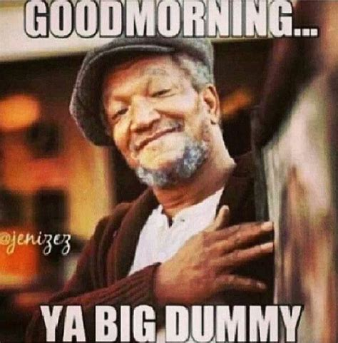 Sanford And Son Meme - sanford and son funny quotes quotesgram