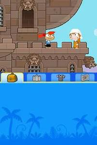 Poptropica Adventures For Nintendo DS Nintendo Game Details