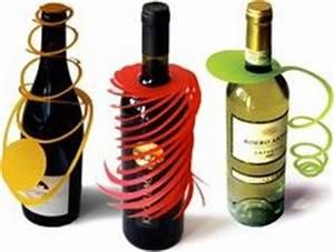 Weinflasche Verpacken Selber Machen : die 22 besten bilder von weinflasche verpacken flasche verpackung geschenke verpacken und ~ Watch28wear.com Haus und Dekorationen