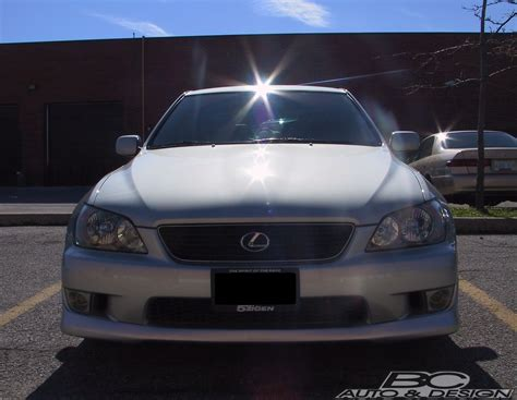 altezza lexus is300 100 lexus altezza is300 altezza twitter search body