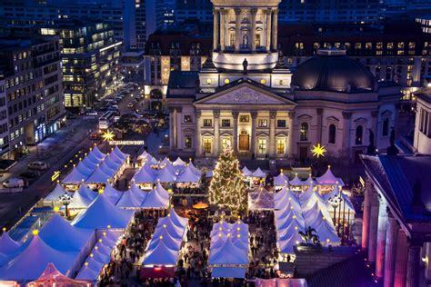 top  weihnachtsmaerkte  berlin oeffnungszeiten infos