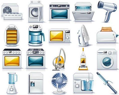 Какие из домашних электроприборов потребляют больше всего электроэнергии?— 3 answers
