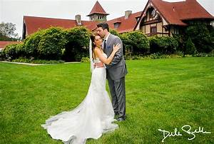 gorgeous saint clements castle portland ct wedding With wedding photography on a budget ct