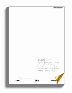 Daf Cf Emergency Response Guide Cf Pub00775 1 En