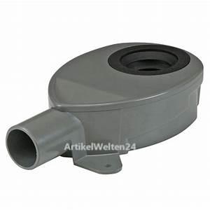 Duschablauf Flach 50 Mm : duschrinnen siphon extra flach ess easydrain h he nur 50mm sifon ~ Yasmunasinghe.com Haus und Dekorationen