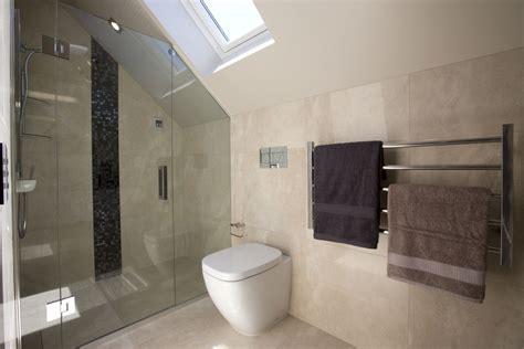 Beautiful Bathroom Tiles Contemporary Ideas