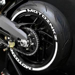 permanent tire lettering kit motoinkz With motorcycle tire lettering