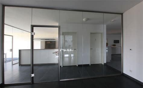 Glas Für Türen by Glas Trennwand Mit T 252 R Auf Ma 223 Meitinger Glas M 252 Nchen