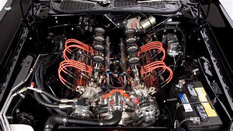 Car Engine Wallpaper by Engine Hd Wallpaper Background Image 1920x1080 Id