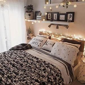 112, Living, Room, Design, Ideas, Tips, For, Choosing, Style