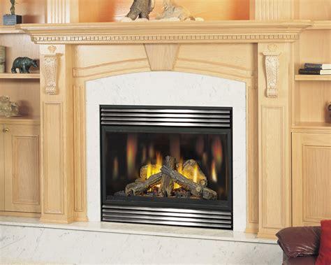 fireplace gas inserts modern gas fireplace inserts tedxumkc decoration