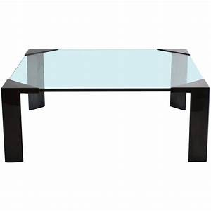 post modern cocktail coffee table for sale at 1stdibs With post modern coffee table