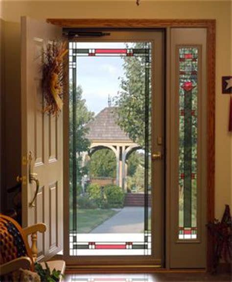 Provia Storm Doors  New Storm Doors In Atlanta, Ga. Privacy Door Knob. 3 Doors Down Tickets. Antique Doors. Jeep Door Handles. Kitchen Appliance Garage Kits. Garage Door Alarms. Garage Ceiling Racks. Prefab Metal Garages