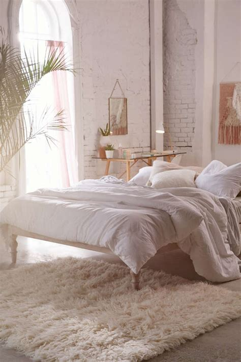 Bohemian Platform Bed Urban Outfitters Iphone Wallpapers Free Beautiful  HD Wallpapers, Images Over 1000+ [getprihce.gq]