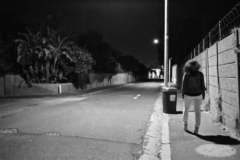 companion app   dodgy walk home  safer
