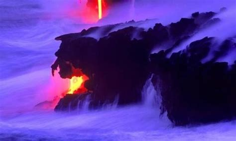 Are Lava Boat Tours Safe by Hawaiian Lava Boat Tours Pahoa 2018 All You Need To