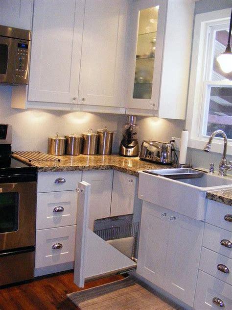 25 best ideas about ikea kitchen storage on