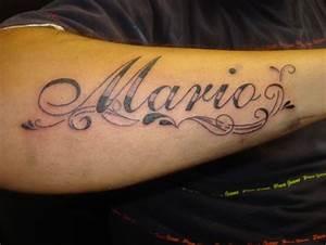 Hand Tattoos Schrift : mistress of pai schriftzug tattoos von tattoo ~ Frokenaadalensverden.com Haus und Dekorationen