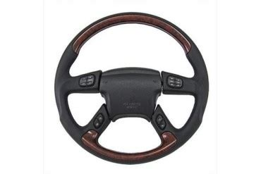 grant steering wheels revolution style oem airbag replacement steering wheel 61033 steering