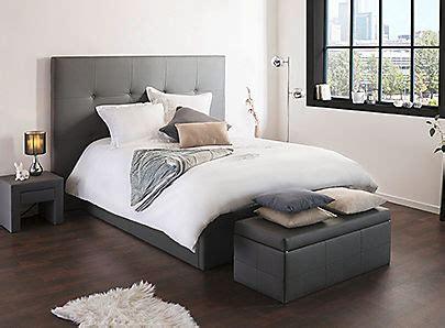 chambre des commerces nancy achat mobilier et meubles de chambre à coucher adulte but fr