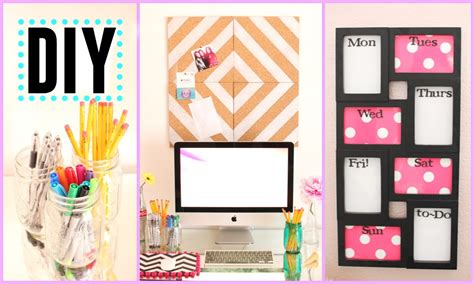 diy   school room decor organization youtube