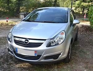 Opel Corsa Avis : motorisations opel corsa 4 2006 conso et avis 1 0 65 ch 1 6 210 ch 1 6 210 ch ~ Gottalentnigeria.com Avis de Voitures