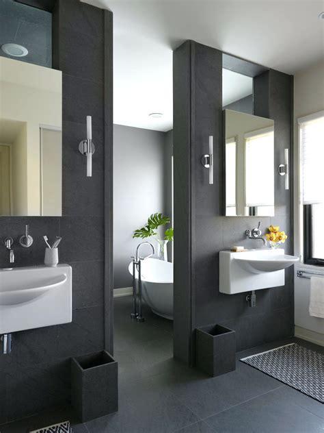 Sconce Mid Century Modern Bathroom Wall Sconces Amazing