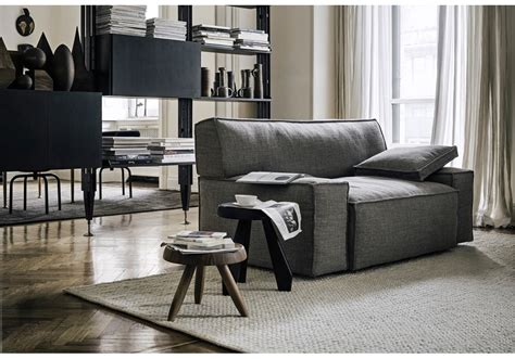 chaise stark 244 myworld sofas cassina milia shop