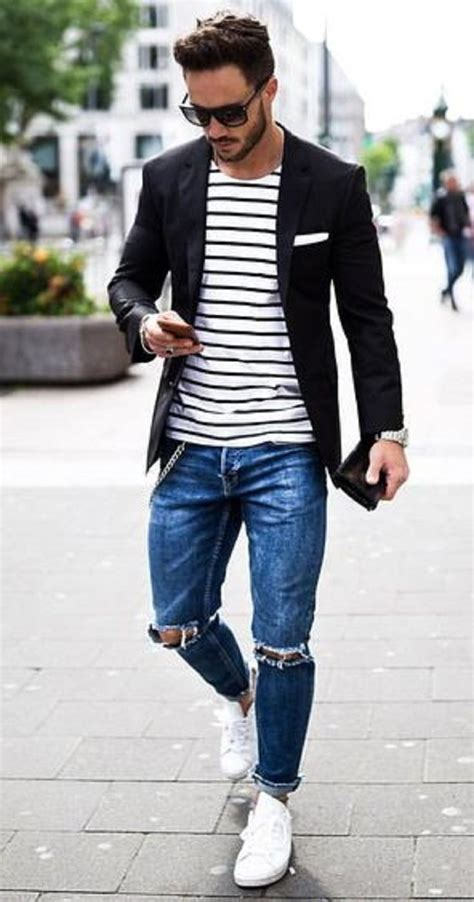 Best 20+ Menu0026#39;s fashion ideas on Pinterest | Menu0026#39;s style Man style and Menu0026#39;s
