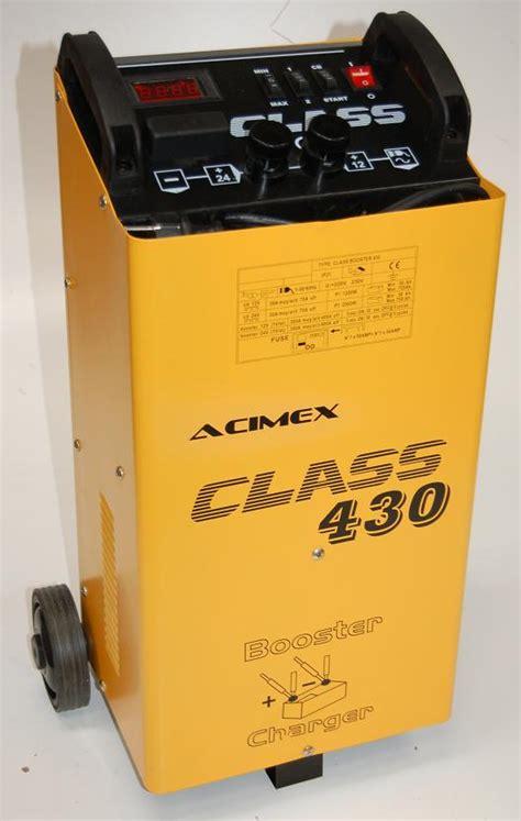 chargeur de batterie automatique booster d 233 marreur 12 24v booster batterie d 233 marreur