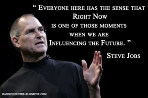steve jobs quotes  technology quotesgram