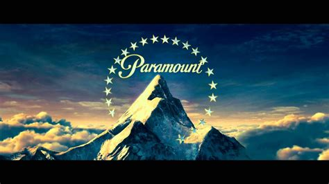 Paramount Pictures, Hasbro & Spyglass Entertainment