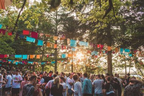 ten small  mighty uk summer  festivals worth