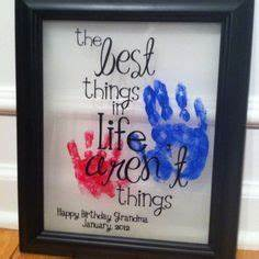 1000 images about Gift ideas for Abuelita on Pinterest