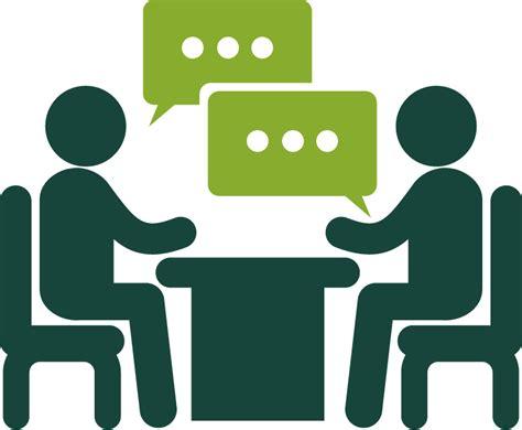 Free Mentoring Icon 421866