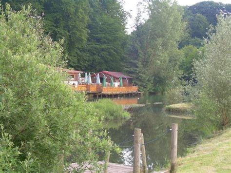 chalet du lac briey le chalet du lac briey restaurant avis num 233 ro de t 233 l 233 phone photos tripadvisor