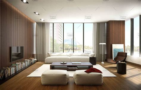 Complete Investment In Istanbul With Excellent Features