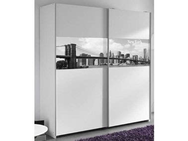fly chambre adulte fly armoire chambre adulte