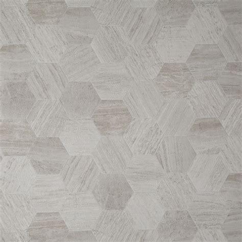 vinyl flooring sheets 12 best sheet vinyl images on pinterest vinyl flooring vinyl sheets and bathroom flooring