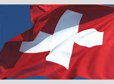 Aujourd'hui Fête nationale suisse du Premier août