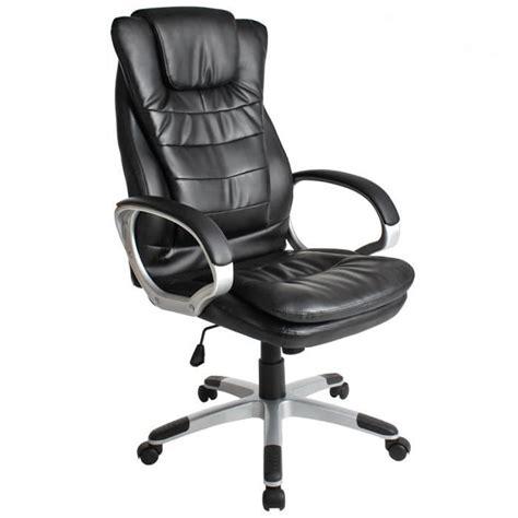 fauteuil bureau ergonomique ikea chaise de bureau ergonomique sans dossier 28 images