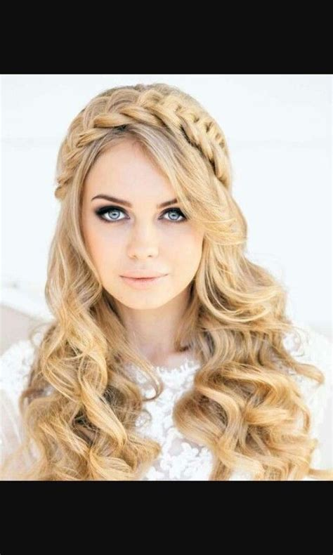 Pretty Hairstyles by Hairstyles Finals