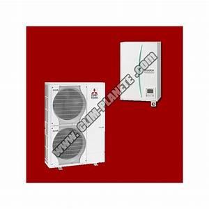 Meilleur Pompe A Chaleur : installation climatisation gainable zippy sack in stores ~ Melissatoandfro.com Idées de Décoration