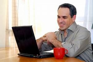 Haus Online Entwerfen : eigenes haus entwerfen kostenlos so geht 39 s mit der ~ Articles-book.com Haus und Dekorationen