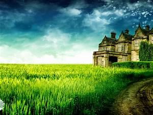 background and beautiful scenery wallpapers beautiful