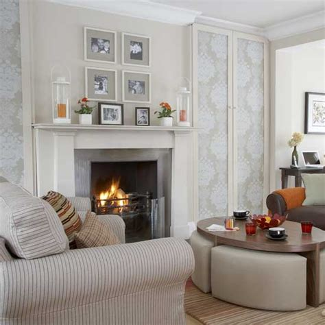 walls wallpaper inspirationfireplace wall