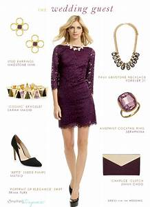 fall wedding fashion ideas from dress for the wedding With october wedding guest dresses